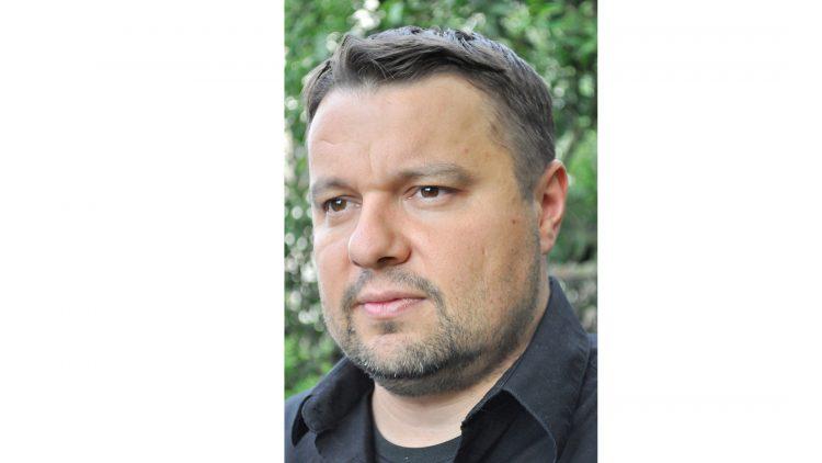 Mgr. Pavel Rataj