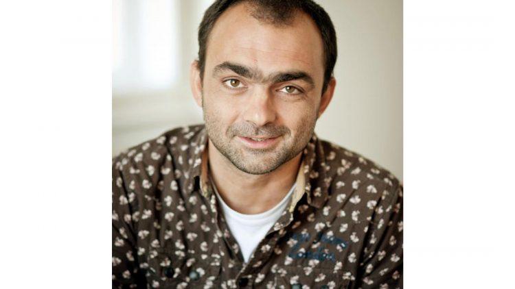 Jan Chromeček