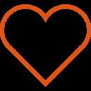 logo_duch
