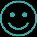 logo_psych
