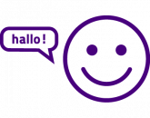 logo_psych_en