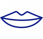 logo_rec