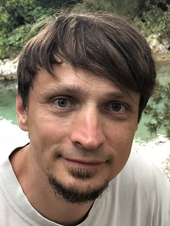 Mgr. Tomáš Blaha