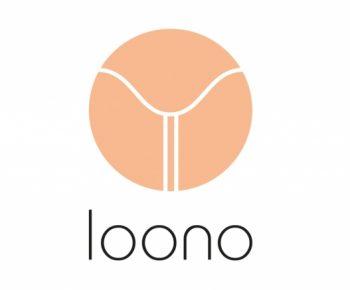 loono_foto.jpg